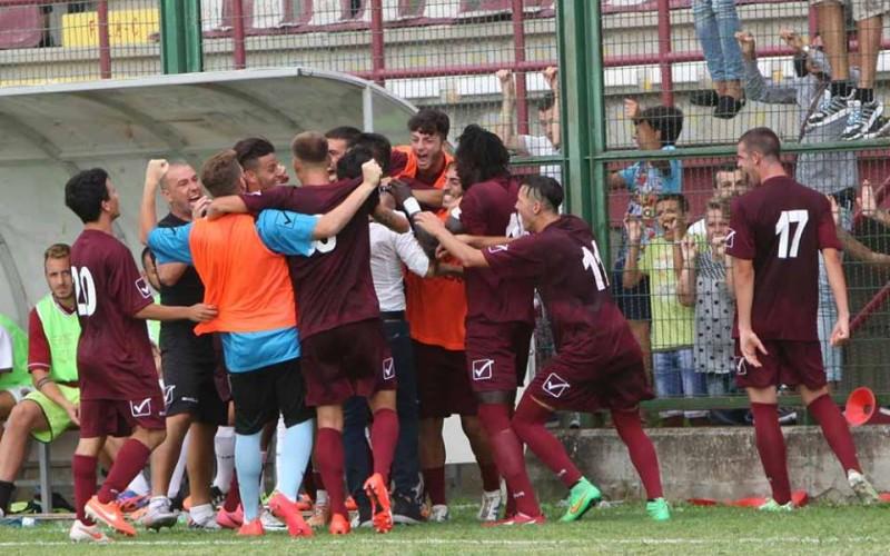 (Fonte foto: www.calciogoal.it.)
