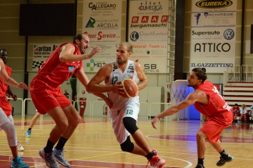 (Fonte foto: www.tuttobasket.net)