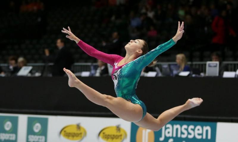 (Foto: www.oasport.it)