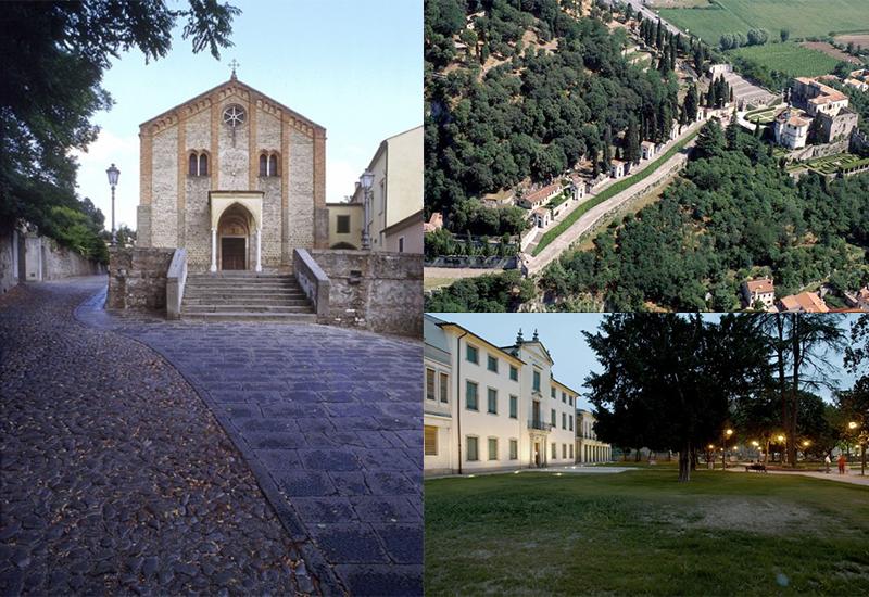 Monselice, questione Via del Santuario in Consiglio Comunale