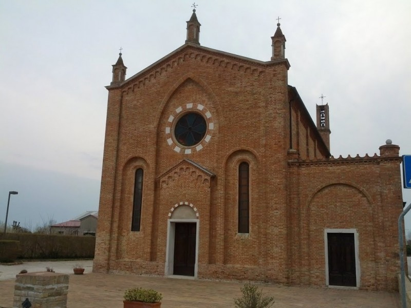 (Foto: museoduomopiove.org)