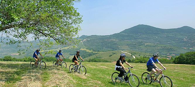 (Fonte foto: www.abano.it).
