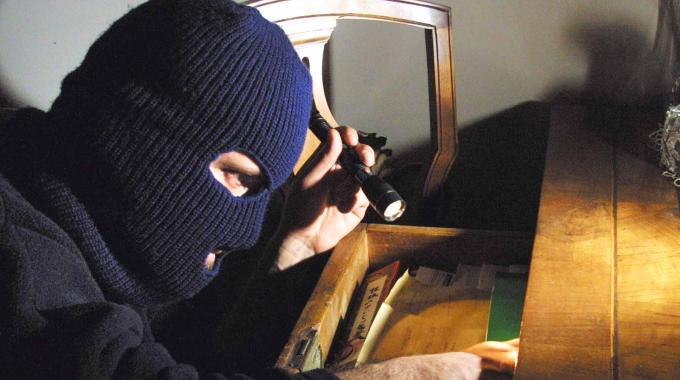 (Foto: www.canturino.com)
