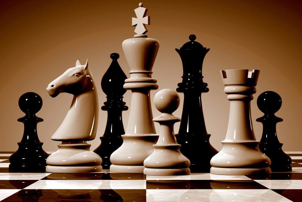 (Fonte immagine: http://chessthrissur.com/)