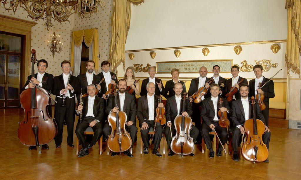 Fonte: www.solistiveneti.it