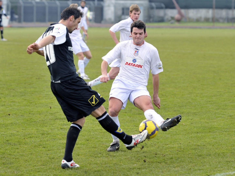 (Fonte foto www.calciodilettanteveronese.it)