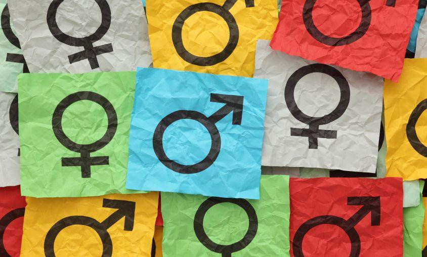 (Stasera incontro sulla tematica del gender. Fonte: www.anddos.org)
