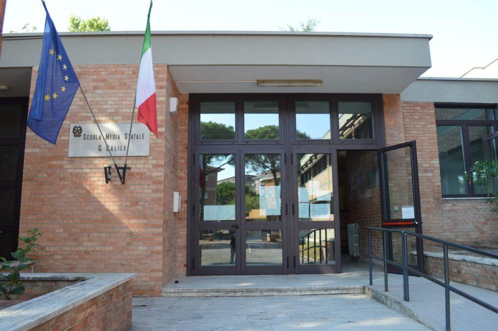 (Foto: www.icgrosseto6.it)