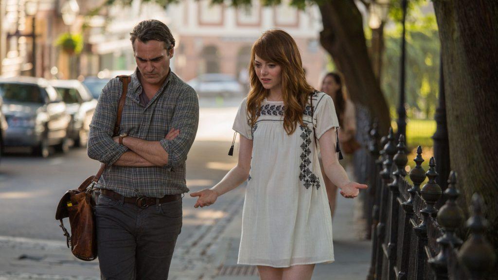 (fonte foto http://www.film-o-holic.com/)