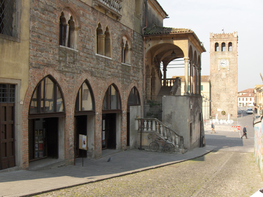(Foto di repertorio, fonte: www.prolocomonselice.it)