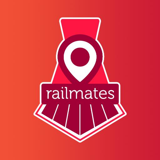 railmates