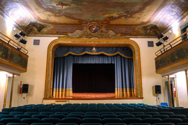(Fonte: teatrofilarmonico.wordpress.com)
