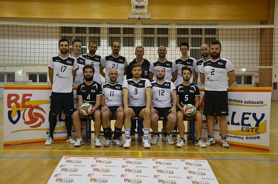 foto: www.revolley.net