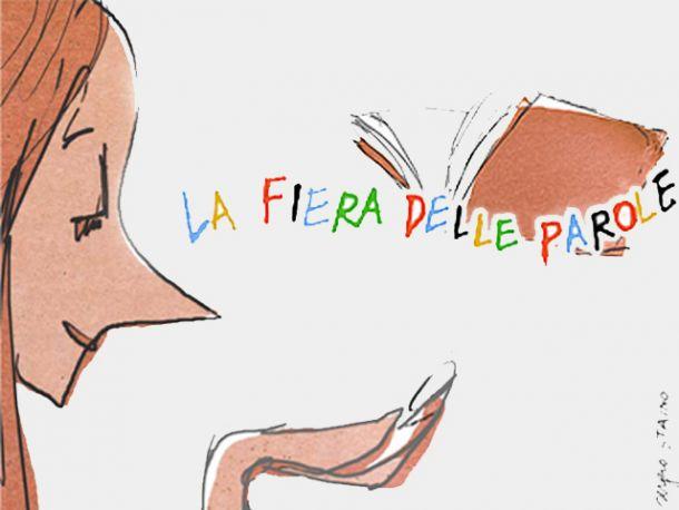 (Foto: www.letteratura.rai.it)