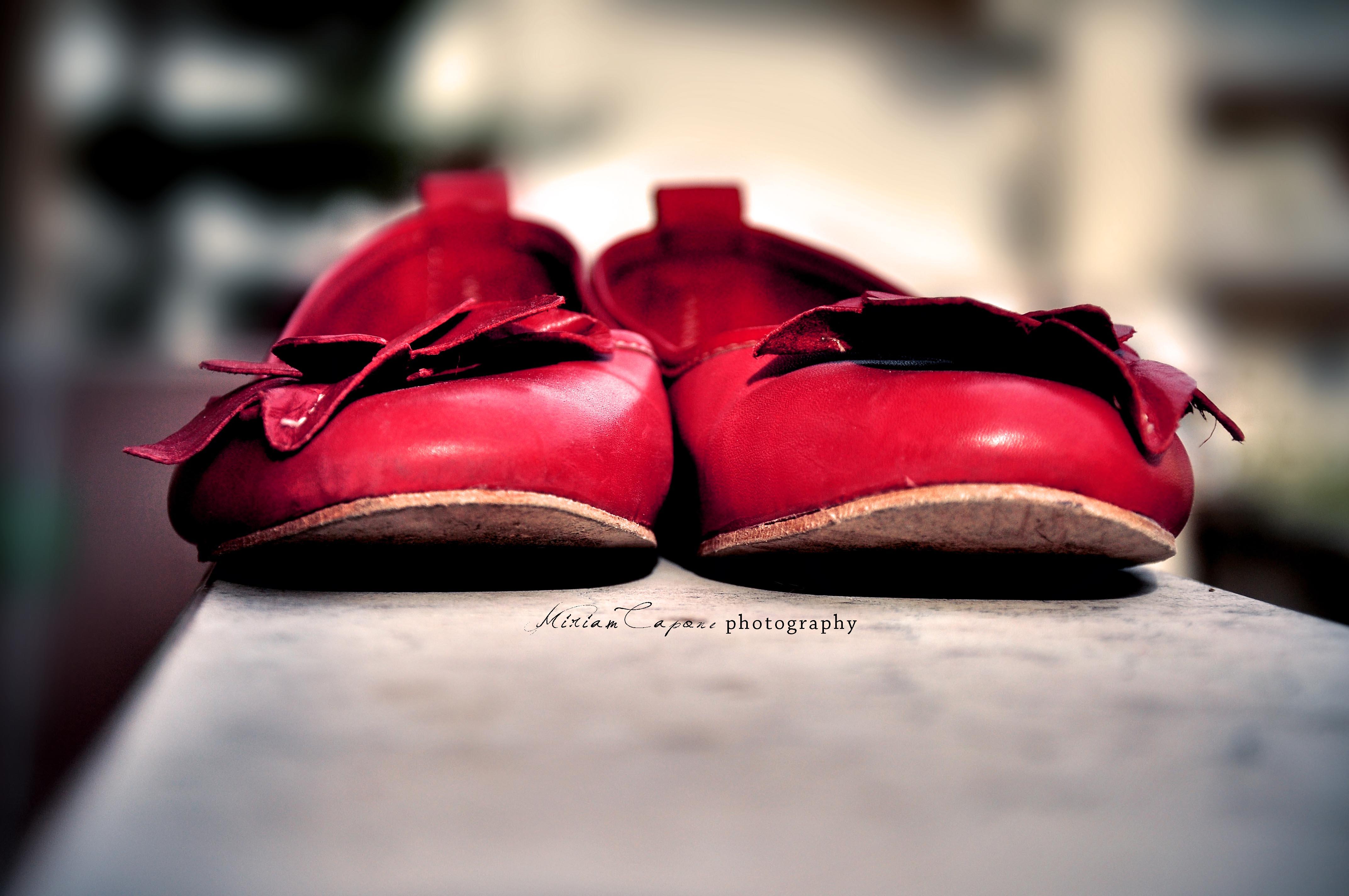 solesino scarpette rosse per ricordare l olocausto estensione solesino scarpette rosse per ricordare