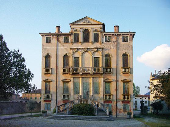 fonte: bur.regione.veneto.it