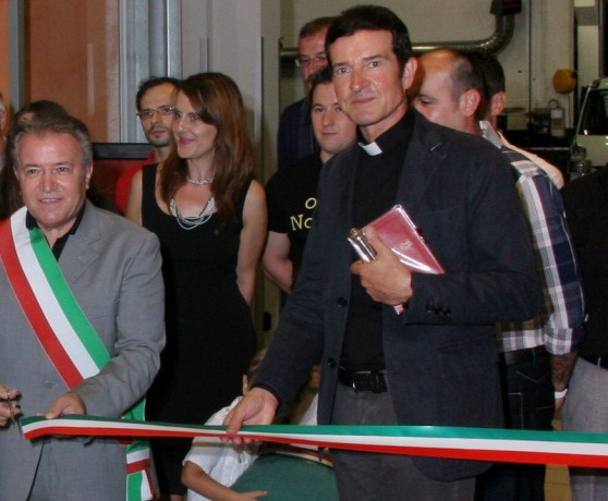 (Fonte foto: www.blog.retelabuso.org)