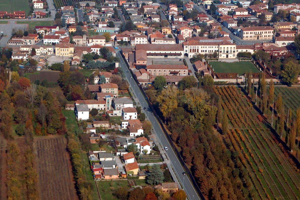 (Foto: www.passioneperilvolo.it)