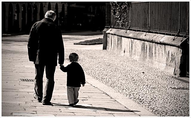 (Fonte foto: ocramm.wordpress.com)