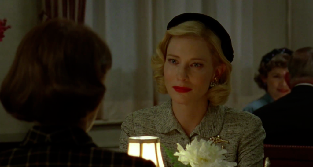 carol-movie-rooney-mara-cate-blanchett-trailer-images-screenshots-35