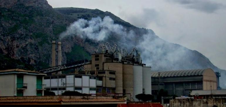 (Foto: www.giornaleisola.it)