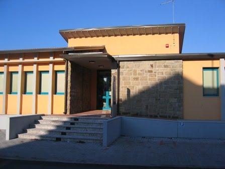 Fonte immagine: www.comune-italia.it