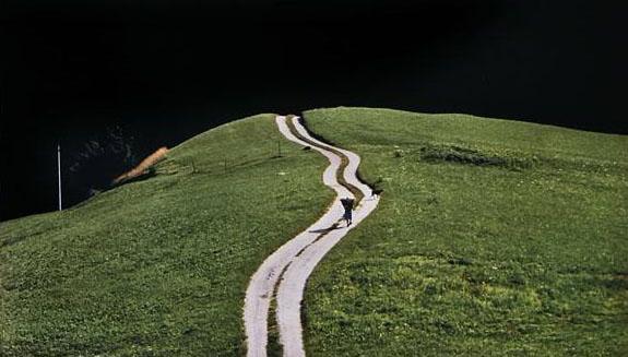 sentieri-di-luce-este-bolognini-cf-euganeo