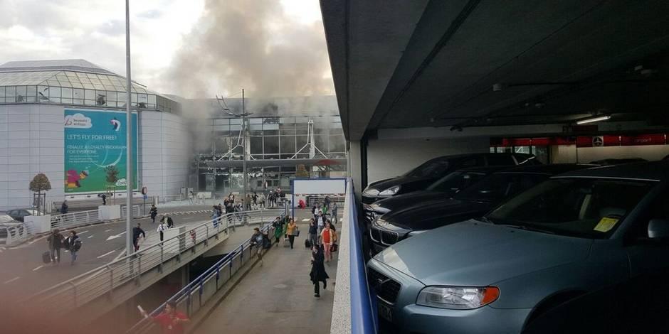 (Foto: www.eunews.it)