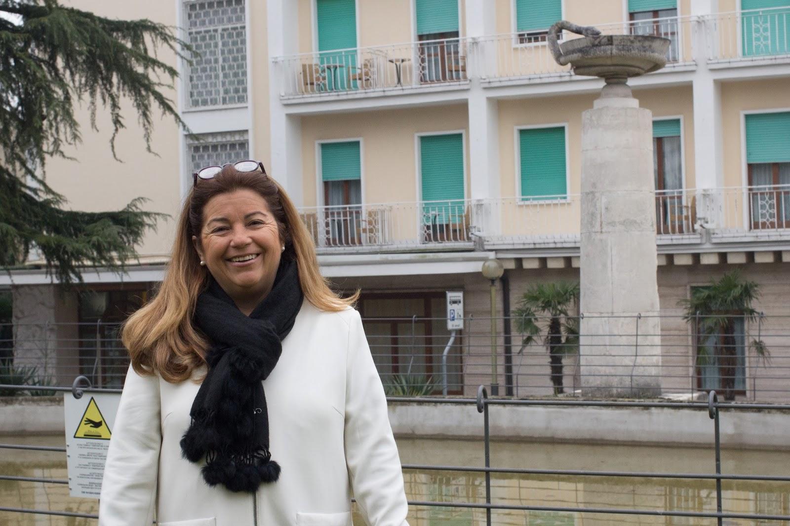 (Fonte foto: www.monicalazzaretto.blogspot.com)