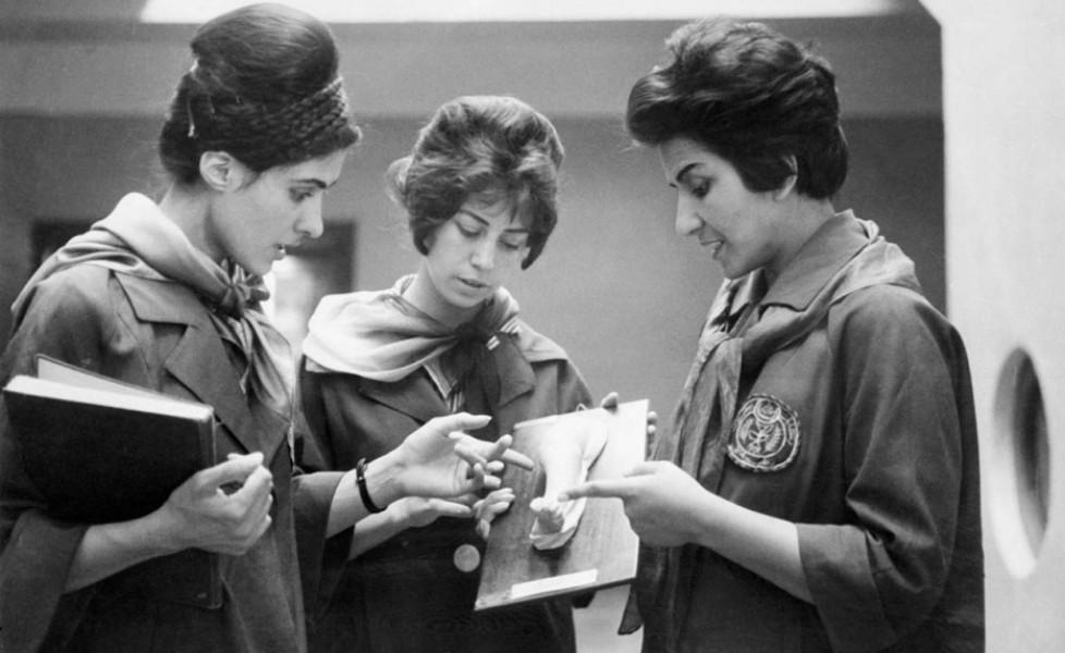donne-afghane-che-studiano-medicina-1962orig_main