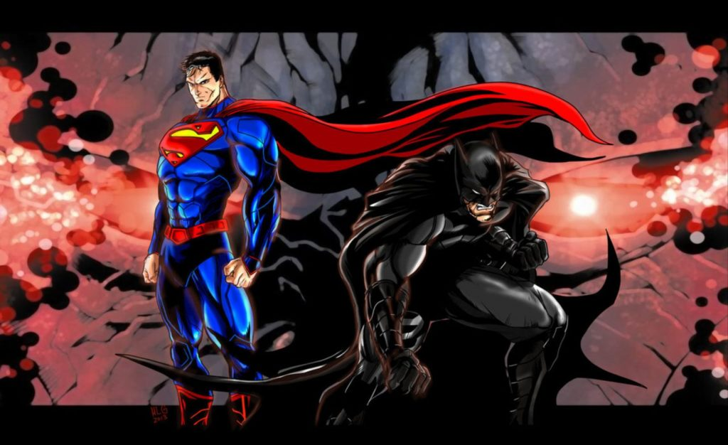 superman-vs-batman-images-batman-vs-superman-filming-underway-in-michigan
