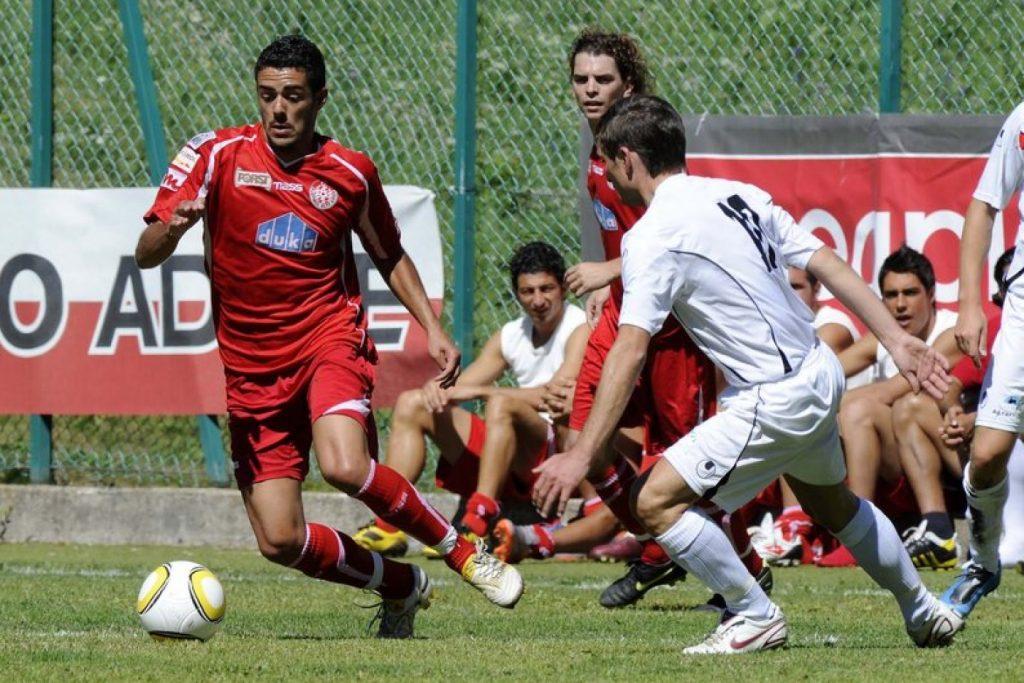 (Fonte foto: www.calciodilettanteveronese.it)