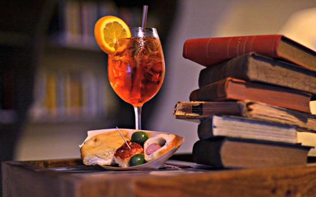 aperitivo5