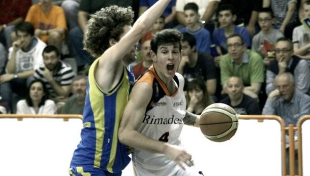 (Foto: www.ilcittadinomb.it)