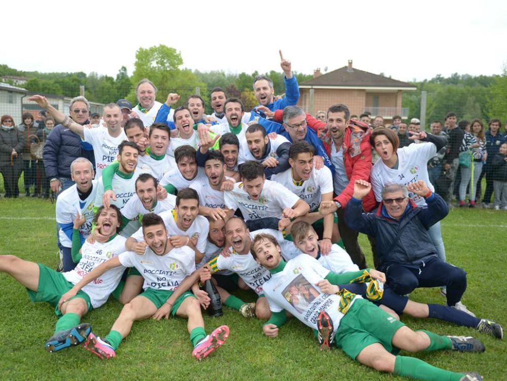 calcio-festa-promozione-per-il-san-domenico-56e67d600432e2