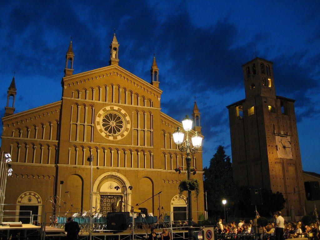 (fonte foto: http://cavarzere.blogolandia.it/)