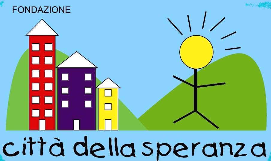 (Foto: www.galzignanoterme.org)