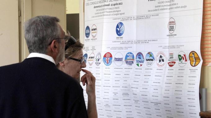 2069021-friuli_elezioni