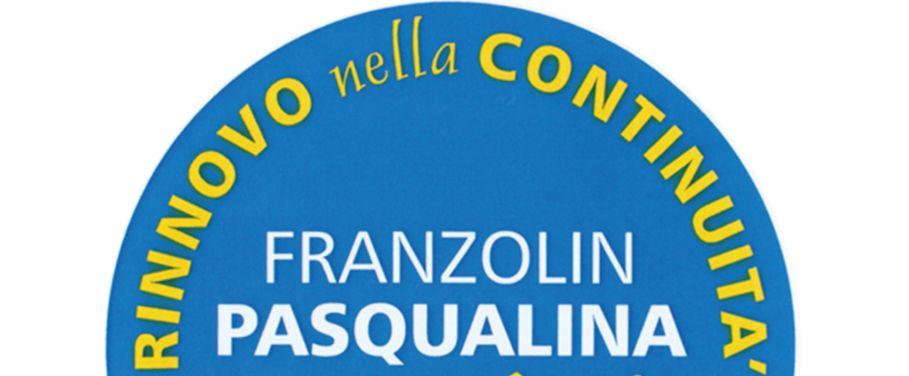 franzolin