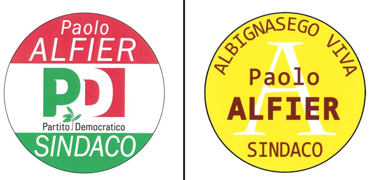 alfier