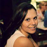 Alessia Crivellaro