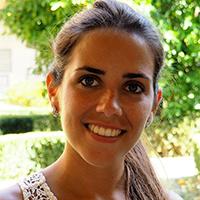 Cecilia Bacco