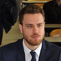 Giacomo Visentin