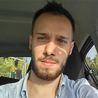 Marco Bastianello