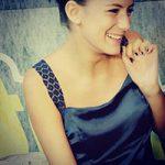 Livia Pantaleo