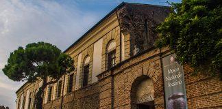 Museo Nazionale Atestino Este