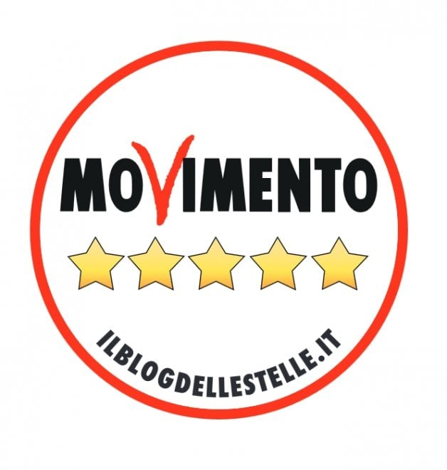 Elezioni politiche 2018 il programma del movimento 5 for Deputati movimento 5 stelle