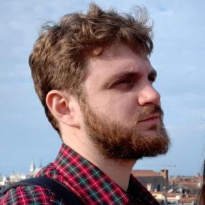 Francesco Moro