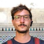Marco Travain