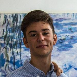 Alessandro Cavestro
